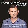 Emergence Training | Sean Healy Tools