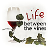 Life Between the Vines Podcast