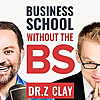 The Thrive Time Show | Podcast by Business Coach