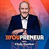 Youpreneur FM | Entrepreneur Business Coach Podcast
