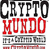Cryptomundo | Podcast About Zoology
