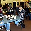 Livingston County Chess Blog