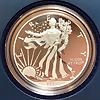 Garrett's Coins
