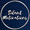 Silent Motivations | Sound of Silence