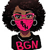 Black Girl Nerds Podcast