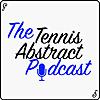 Heavy Topspin Podcast