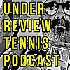 Under Review: Tennis Talk with Craig Shapiro