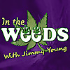 In the Weeds | Expert Analysis on Cannabis & Marijuana Podcast