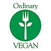 Ordinary Vegan Podcast