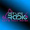 Pet Life Radio | Cattitude