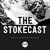 The Stokecast Podcast by Explore Inspired
