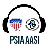 First Chair Podcast | PSIA-AASI