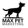 Max Pet Marketing