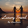 Luxury Travel By Lina Lococo