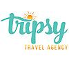 Tripsy Travel Agency