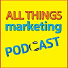 All Things Marketing