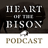 Heart of the Bison Podcast