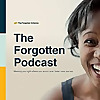 The Forgotten Initiative | Christian Adoption Podcast
