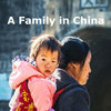 A Family in China Podcast