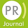 PR-Journal