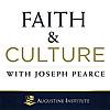 Faith & Culture - Podcast