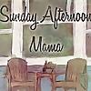 Sunday Afternoon Mama   Podcast on Homemaking