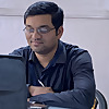 Biochemistry by Dr Rajesh Jambhulkar