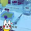 Biochemistry Made Simple