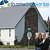 Soldotna Church of God Podcast