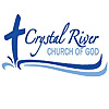 Crystal River Church of God