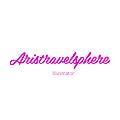 aristravelsphere Blog