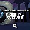 Cultural Conversation - Podcast