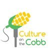 Culture on the Cobb