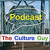 The Culture Mastery - Podcast