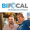 BIFocal | Business Intelligence Analyst Podcast