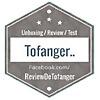 Tofanger