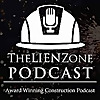 The Lien Zone | Construction Law Podcast