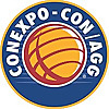 Con Expo- CON/AGG Radio | Construction Technology Trends For Contractors