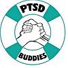 PTSD Buddies