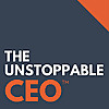Unstoppable CEO Podcast