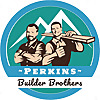 Perkins Builder Brothers