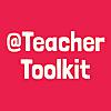 TeacherToolkit - Podcast