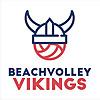 Beachvolley Vikings