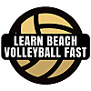 Learn Beach Volleyball Fast