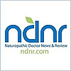 Naturopathic Doctor News and Review | Men's Health