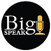 BigSpeak Motivational Speakers Bureau | Keynote Speakers, Business Speakers and Celebrity Speakers
