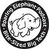 Roaring Elephant Podcast