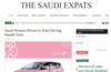 Saudi Expat | Jawazat News | Saudi Vision 2030 Update | KSA Expatriates