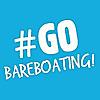 Go Bare Boating
