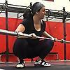 The Sweat Edit | Lululemon Blog